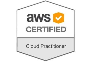 AWS Certified Cloud Practitioner Exam Questions