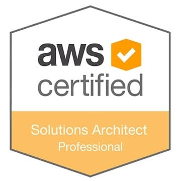 AWS Certified Solutions Architect - Professional Exam Questions