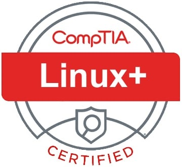 CompTIA Linux+ Exam Questions