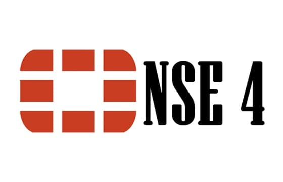 NSE4 Exam Questions