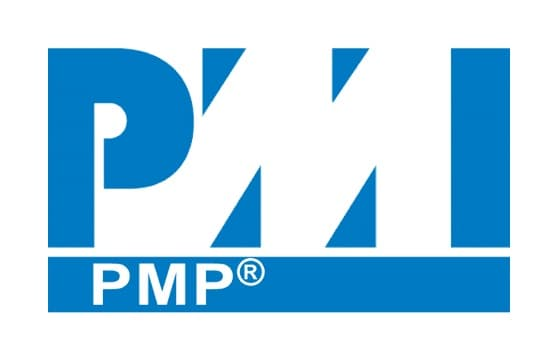 PMP Exam Questions