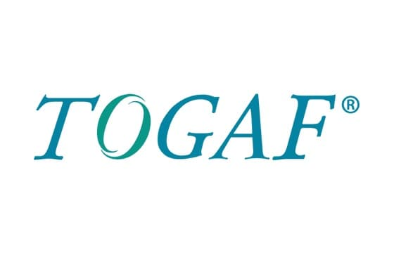 TOGAF 9 Certified Exam Questions