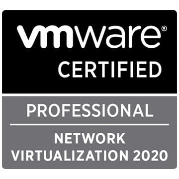 VCP-NV 2020 Exam Questions