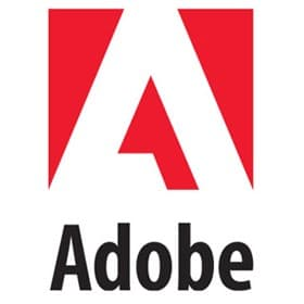 Adobe Exam Questions