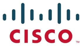 Cisco Exam Questions