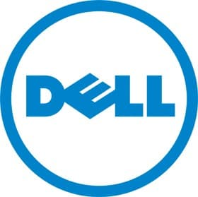 Dell Exam Questions