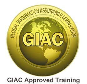 GIAC Exam Questions
