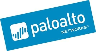 Palo Alto Networks Exam Questions