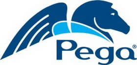 Pegasystems Exam Questions