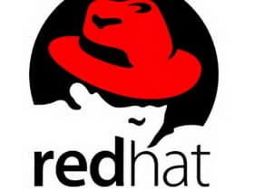 RedHat Exam Questions