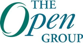 the-open-group